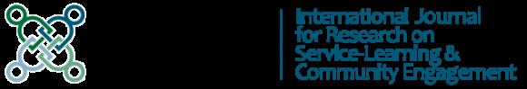 IJRSLCE logo