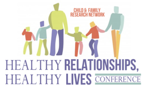 Child and Family Research Network Conference