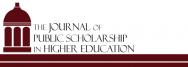 JPSHE logo