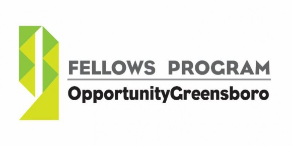 Fellows Program Logo